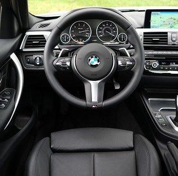 Interior-auto-detailing